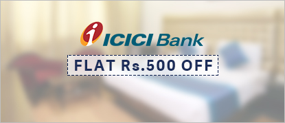 [Image: 20160422011751-828-icici-new-banner.jpg]